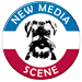Site crée par New Media Scene